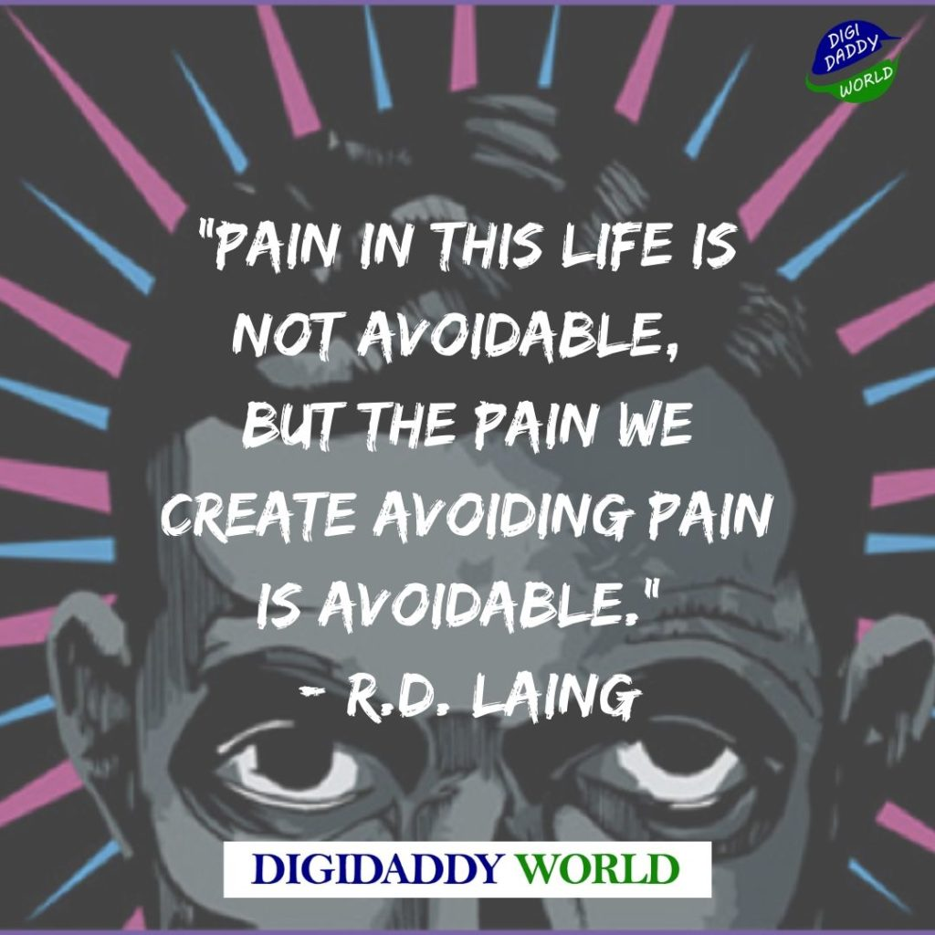 Recovery Quotes about addiction