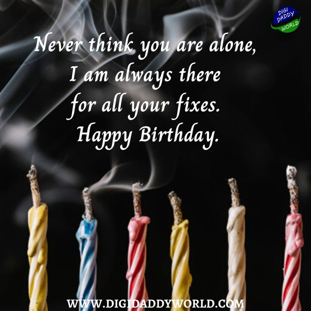 Images for Happy Birthday Wishes to Best Friend