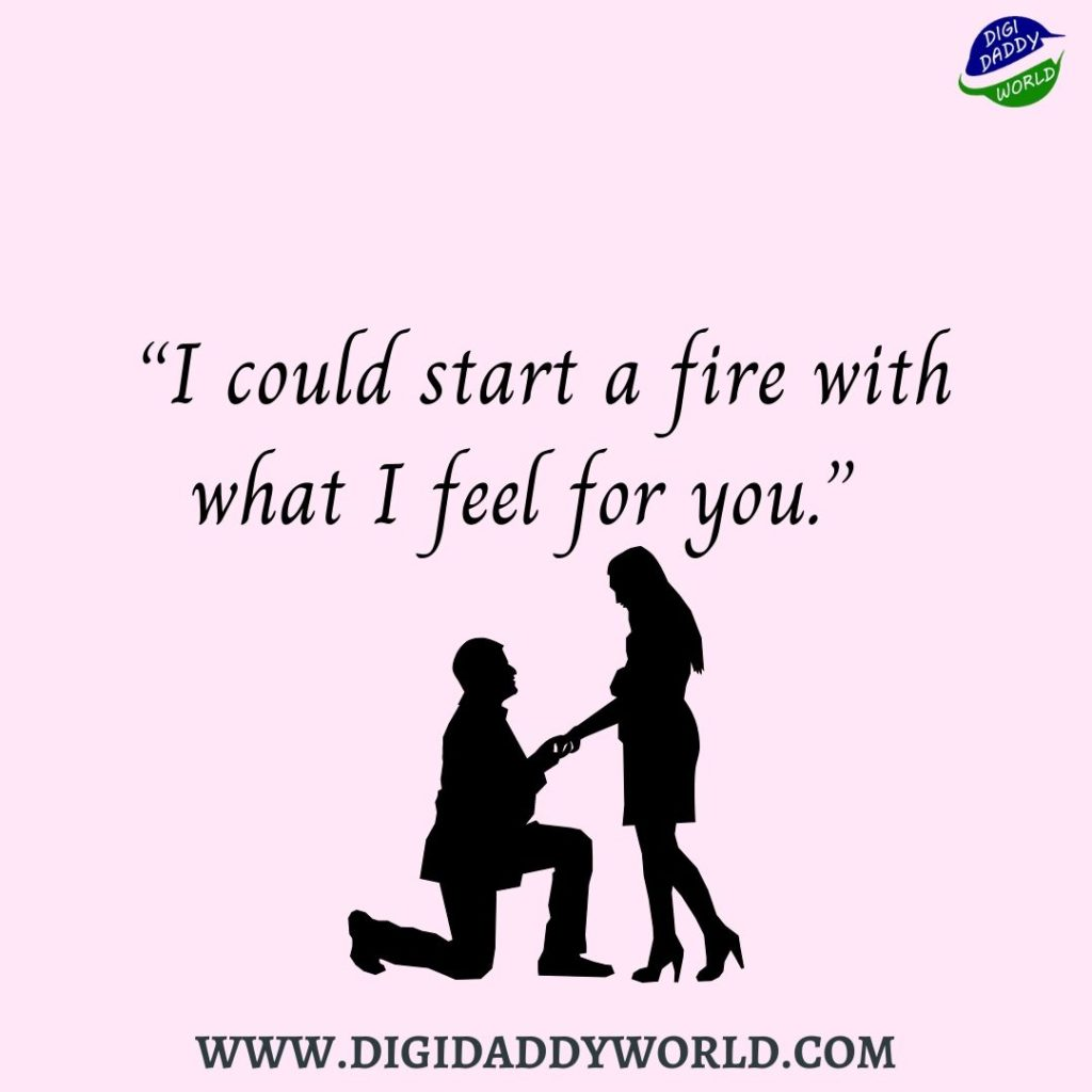 Heart Touching Deep Love Quotes for Her