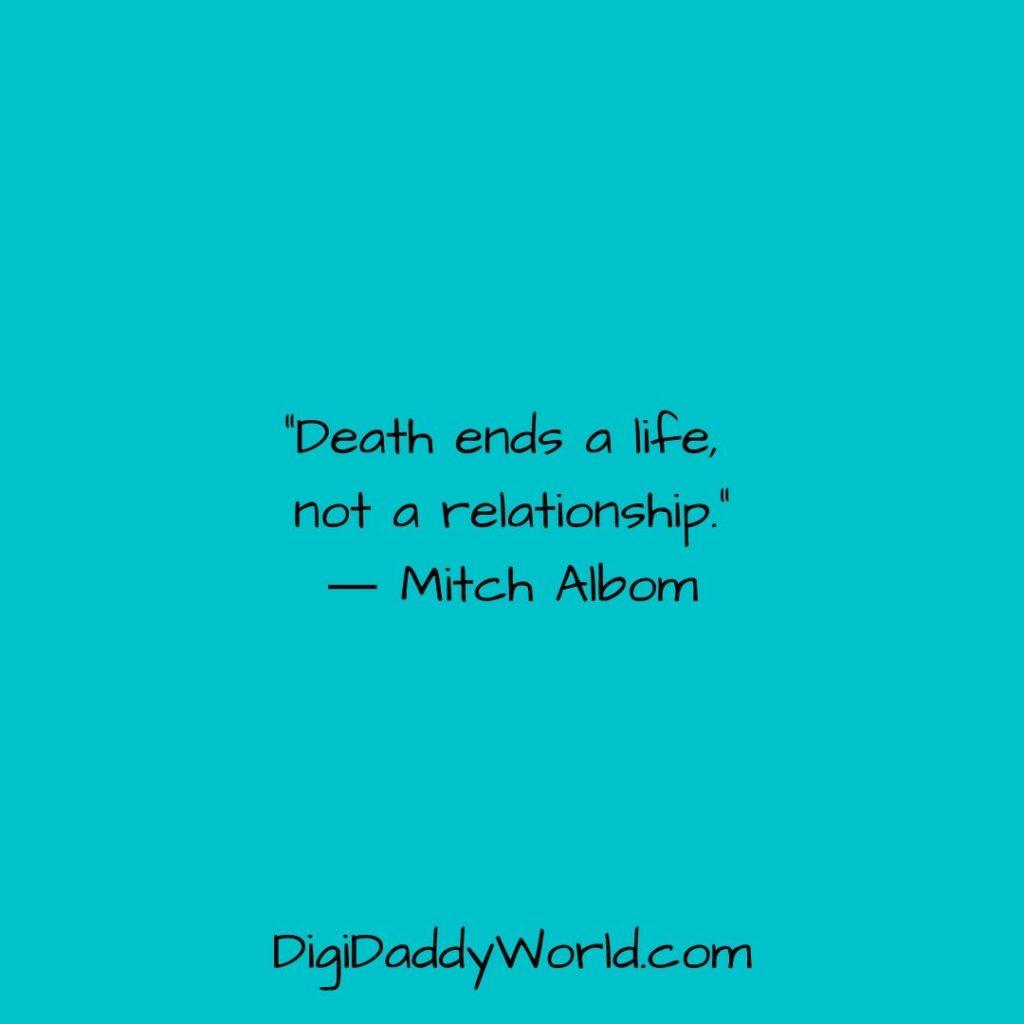 inspiring life-changing quotes