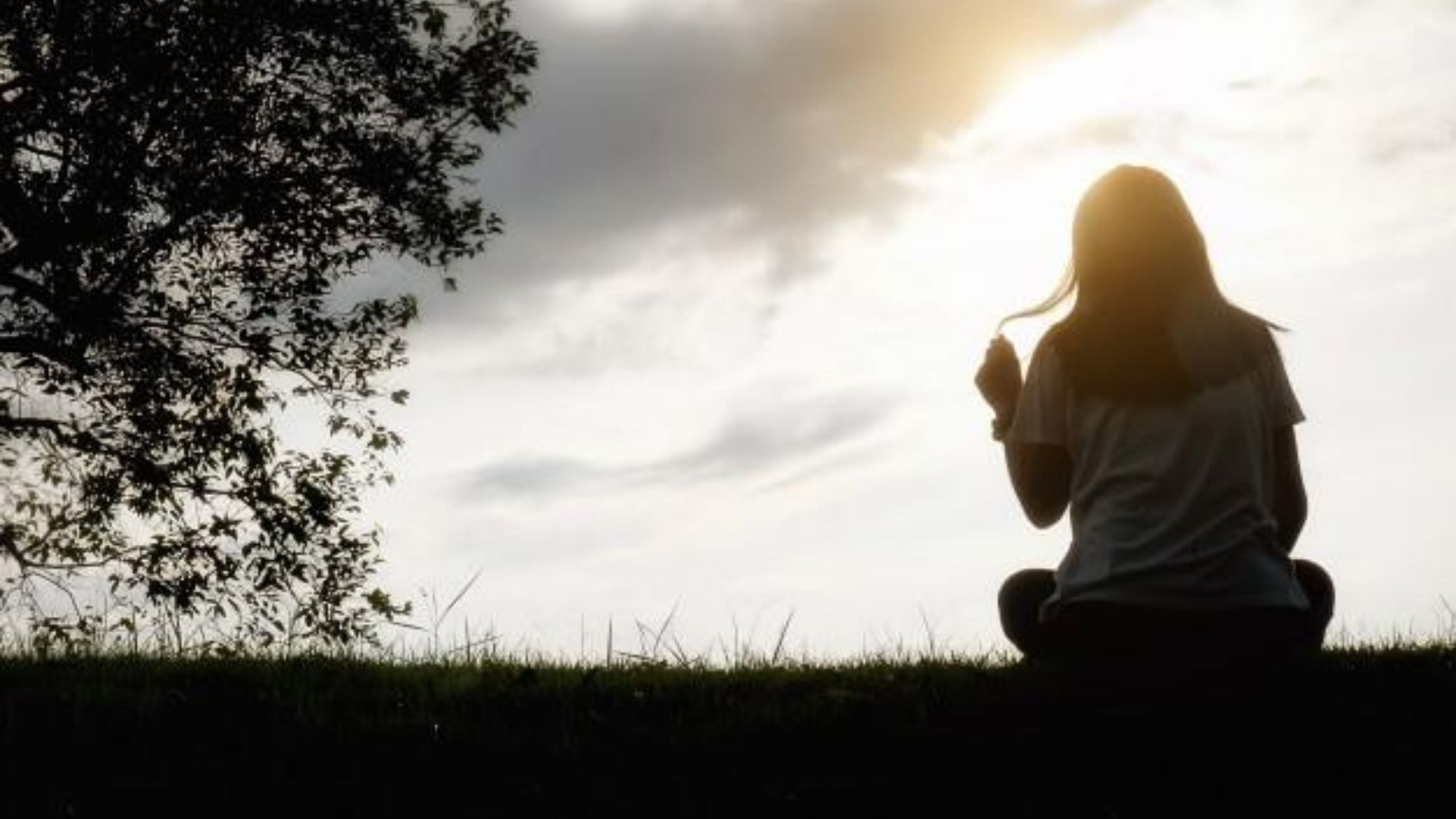 50 Deep Poems About Love and Pain by Meghana Dumpala