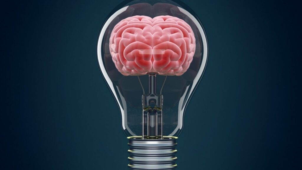 How to Get Your Brain to Focus Better