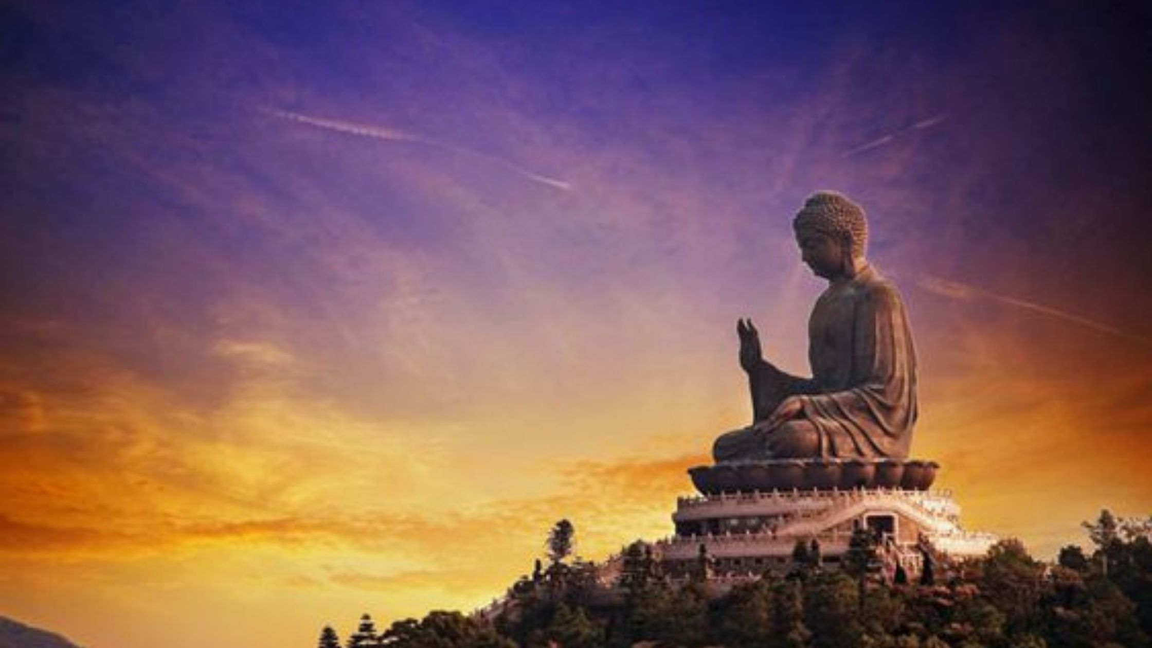 Gautama Buddha Quotes about Life, Love, Peace, Anger