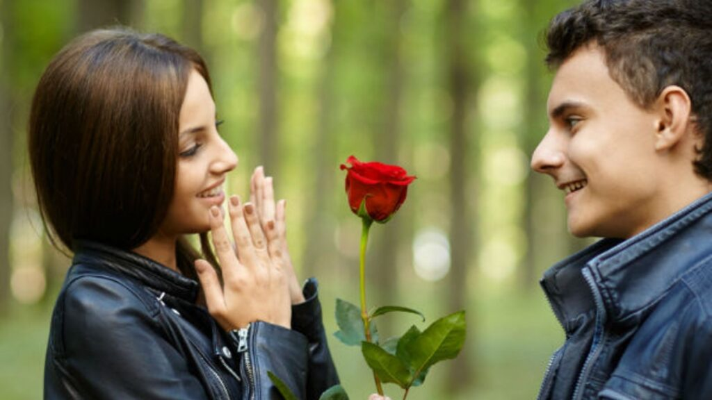 Happy Rose Day quotes, wishes images and wallpaper