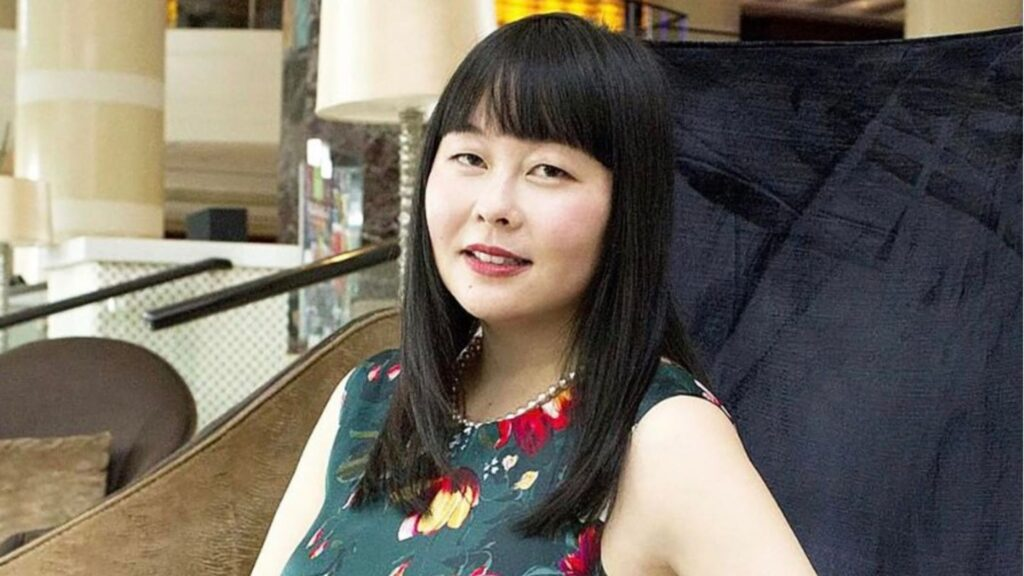 Lang Leav images and Wallpaper