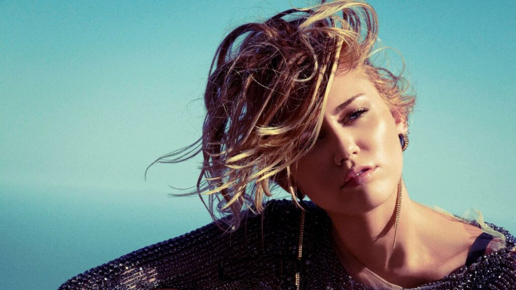 Miley Cyrus images and wallpaper