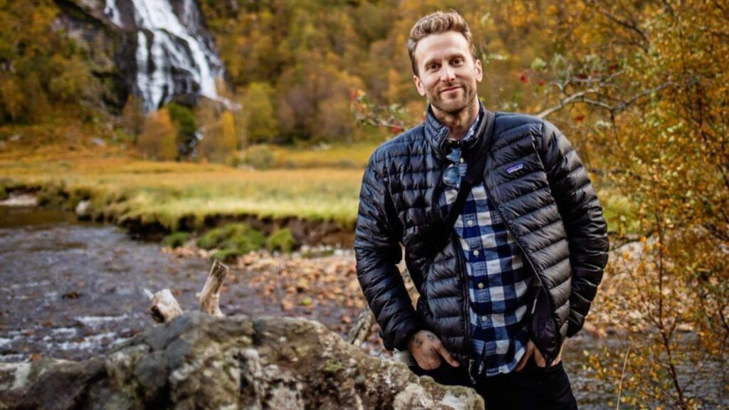 Tyler Knott Gregson images and wallpaper