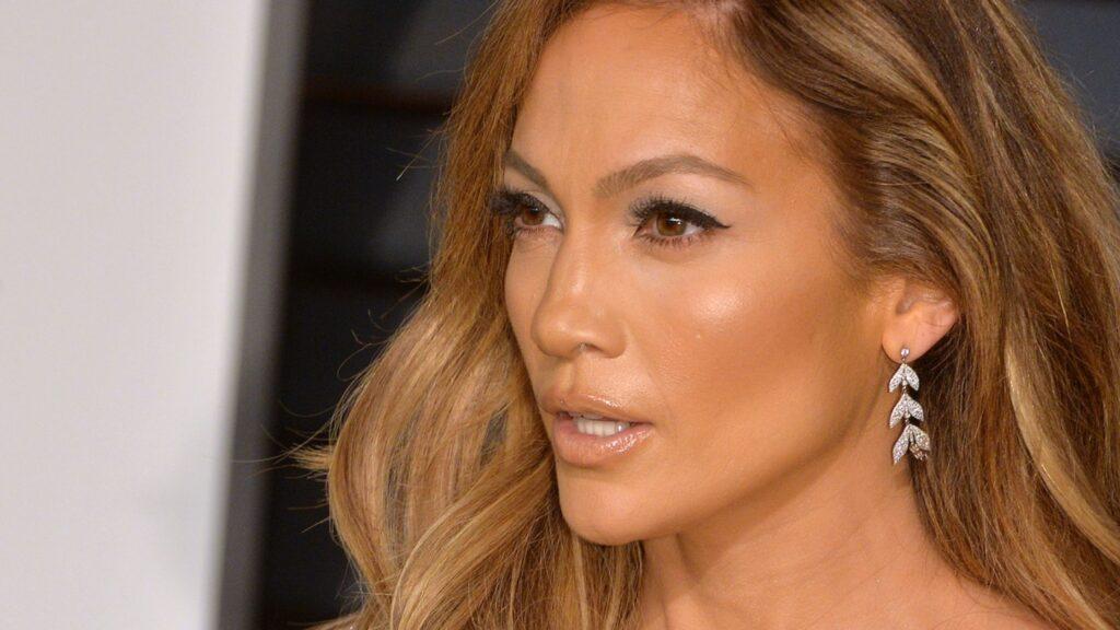 Jennifer Lopez images and wallpaper