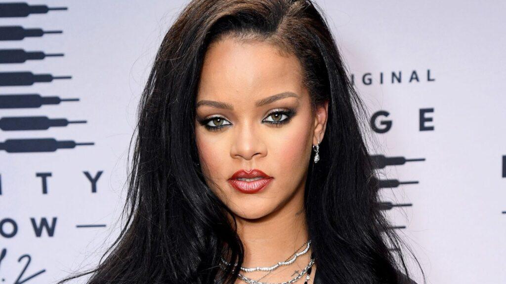 Rihanna images and wallpaper