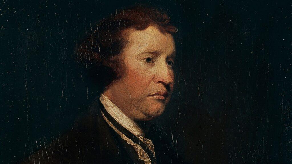 Sir Edmund Burke images and wallpaper