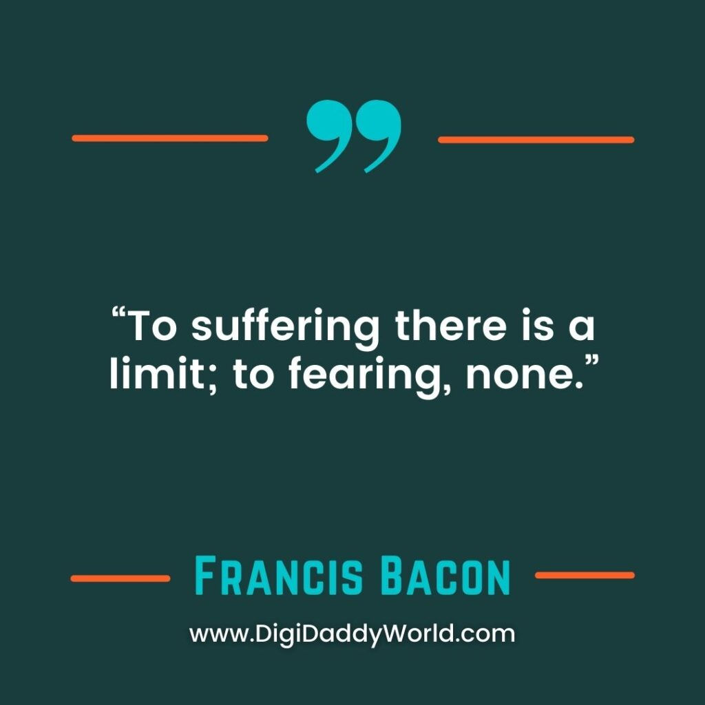 Sir Francis Bacon Quotes Knowledge Is Power