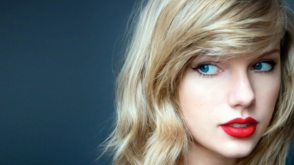 Taylor Swift images and wallpaper