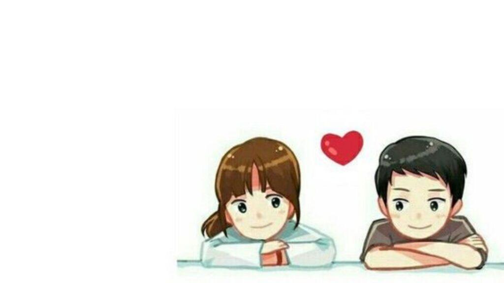 Anime-cartoon-couple-wallpaper-1