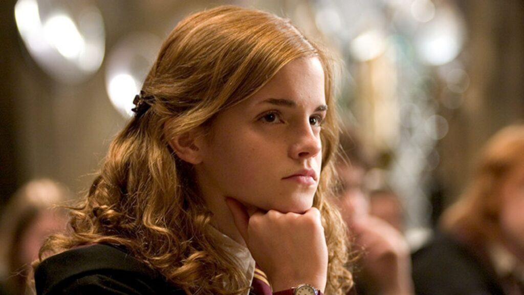 Hermione Granger images and wallpaper