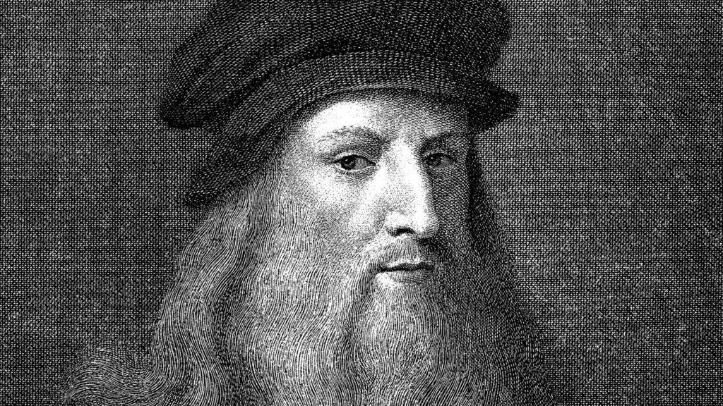 Leonardo Da Vinci images and wallpaper