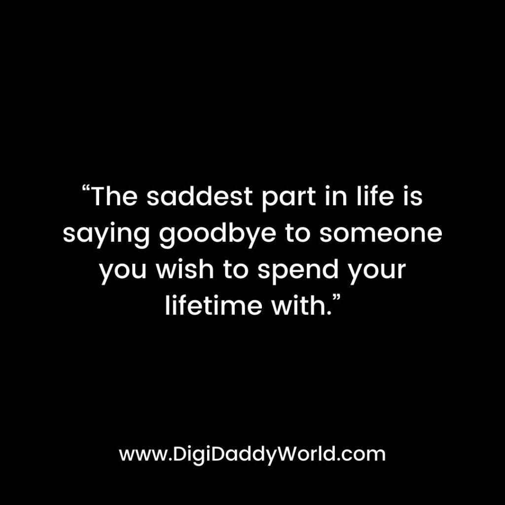 Broken Sad Bio, Captions, and Quotes For Instagram