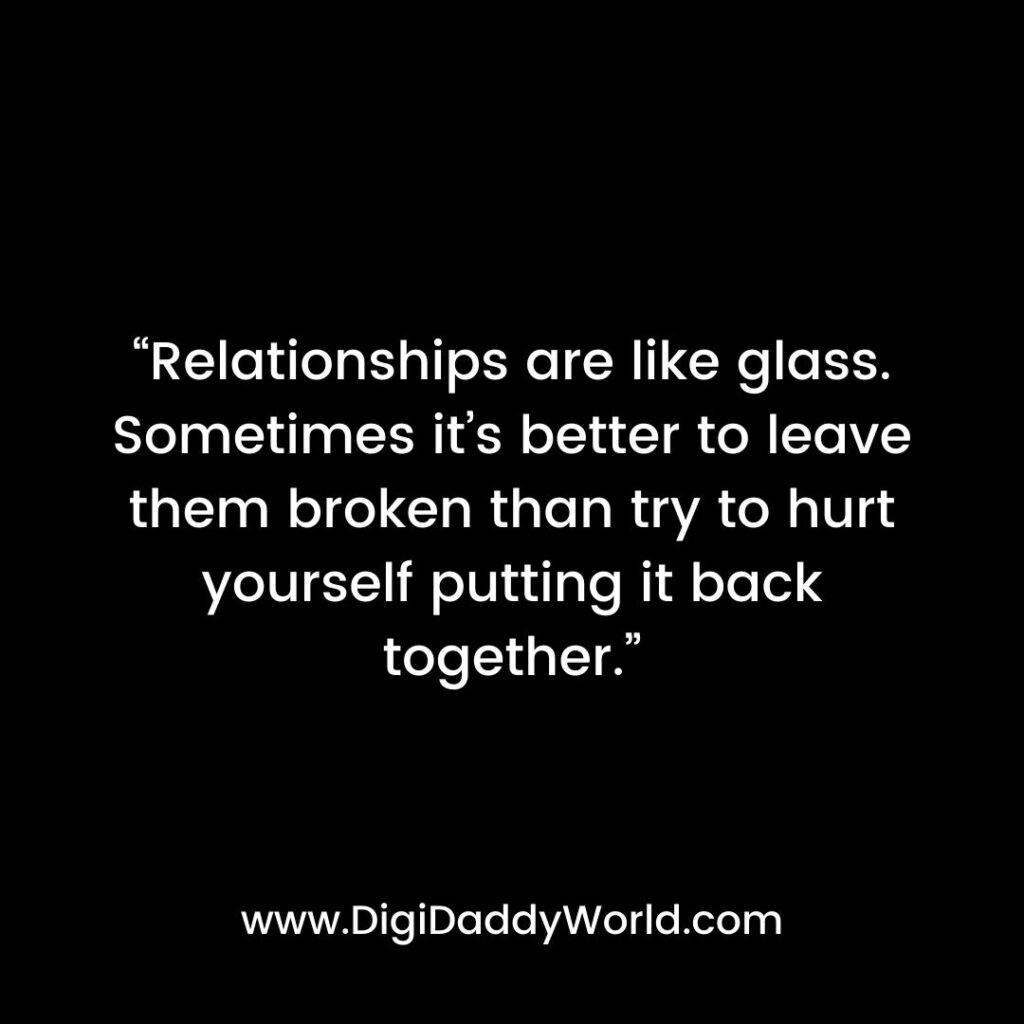 Sad Love Bio, Captions, and Quotes For Instagram