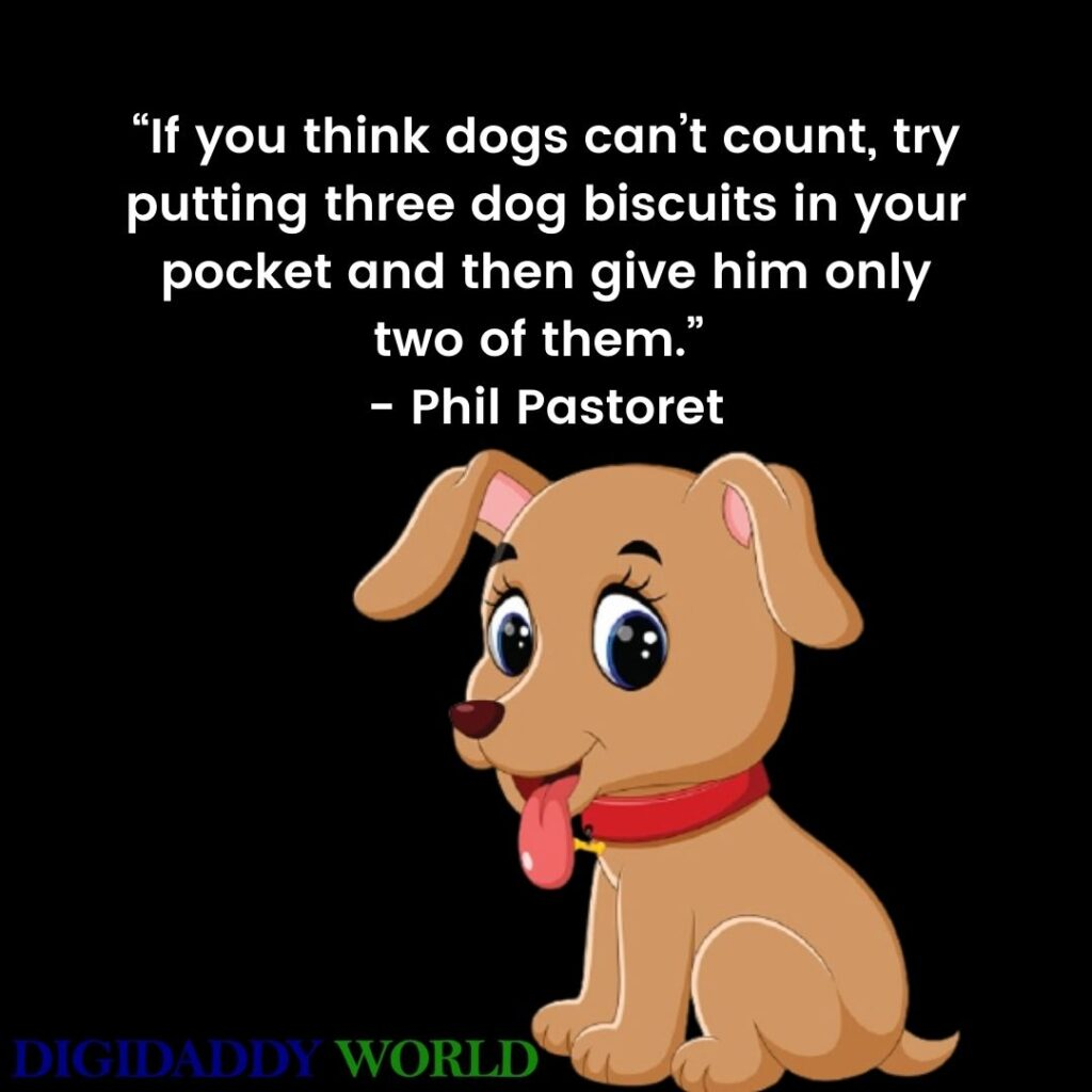 Dog Quotes on Loss images